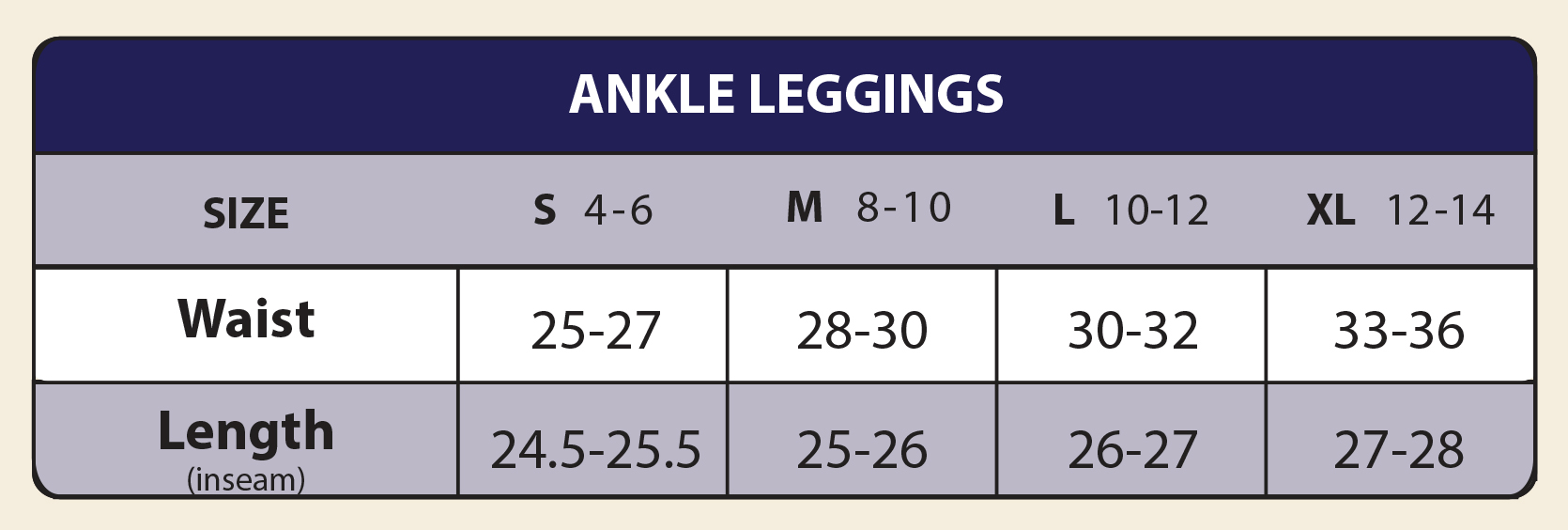 ankleleggingchart.jpg